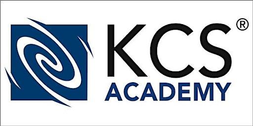 KCS Coach Workshop