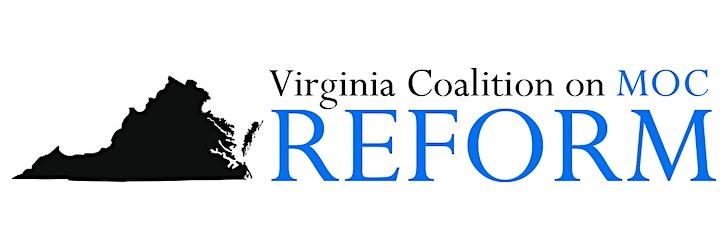 MOC Reform or Reboot? image