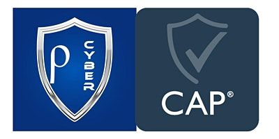 Risk Management Framework Certified Authorization Professional Training