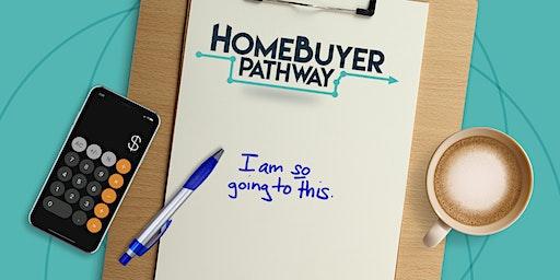HomeBuyer Pathway December 2019