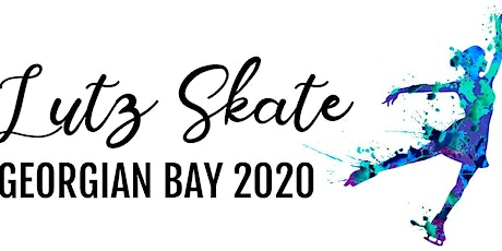 Lutz Skate Georgian Bay tickets
