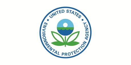 EPA's December 11 Portland Harbor Public Forum (with DEQ & CAG Support) tickets