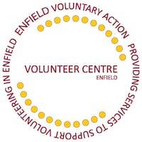 Enfield Volunteer Organisers' Network quarterly meeting