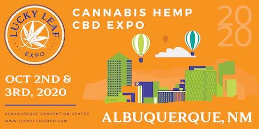 Hemp Events 2020 Albuquerque.Albuquerque Nm Call For Speakers Events Eventbrite