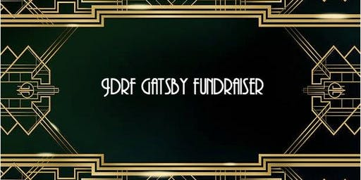 JDRF New Year's Eve Gatsby Party