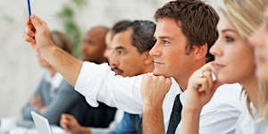 Why Small-Business owners cause their own EXIT to...
