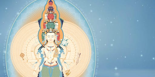 Detox Your Mind - Two-Day Fasting and Purification Retreat