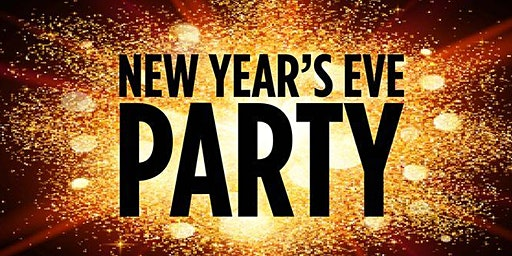 New Years Eve Party @ Frankie's Plaza