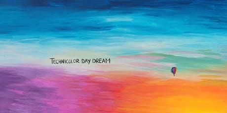 Sun Junkies Album Release w/ Rikashay, Foreign Moon, Bare Mans tickets