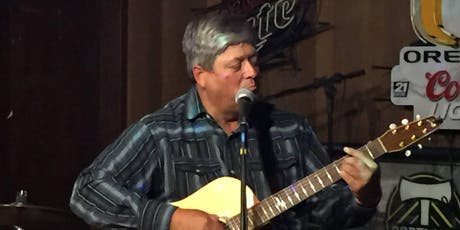 Ponderosa Unplugged feat. Mike Nelson tickets