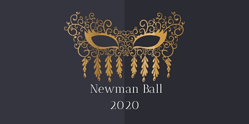 The Newman Ball of 2020