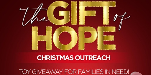 The Gift of Hope