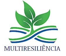 Instituto Multiresiliência logo