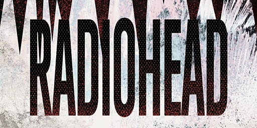 School Of Rock Portland Performs Radiohead