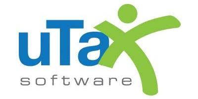 Tutorial de uTax 1040 - Español - 6 de diciembre 1 p.m. PST
