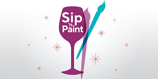 Sip & Paint