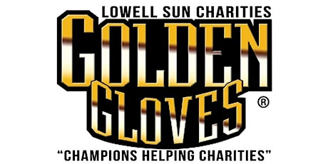 New England Golden Gloves - Veterans and First Responders Night tickets