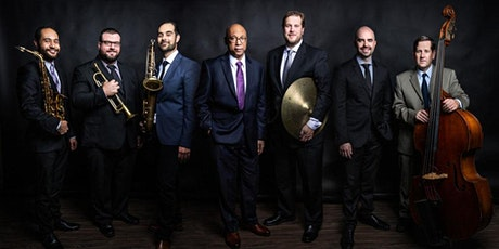 Capital Jazz Project tickets
