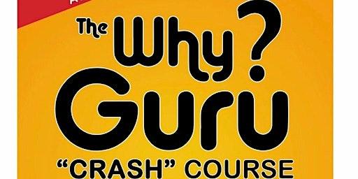 WhyGuru Course Toronto