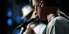 Lionel Rault in Concert