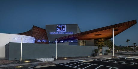Southern Nevada Society of Technical Communication Holiday Networking Party tickets