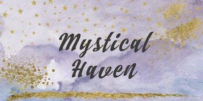 Mystical Haven Solstice Celebration
