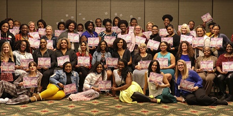 4th Annual Women's Empowerment Conference tickets