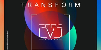 Transform Thursdays at Temple Discounted Guestlist - 12/19/2019
