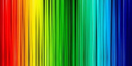 EDSW Rainbow Network tickets