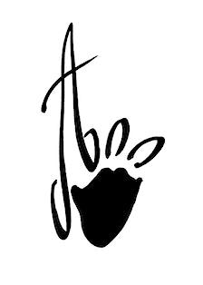 Les Agilopathes logo