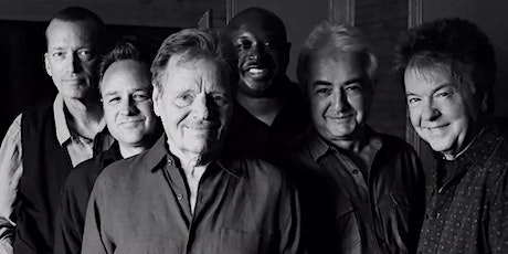 Delbert McClinton tickets