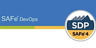 SAFe® DevOps 2 Days Training in Leeds