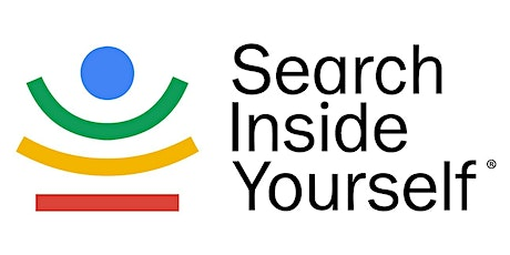 Search Inside Yourself 2-Day Program - London tickets