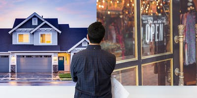 Adelaide - Property Investing Tips for Doctors