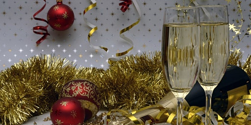 Workshop per adulti: Christmas Party