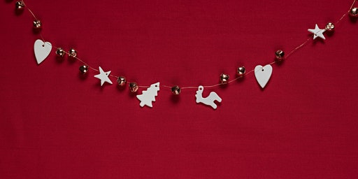 24 Dicembre - Vigilia di Natale