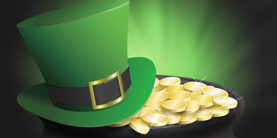 Workshop per adulti: St. Patrick