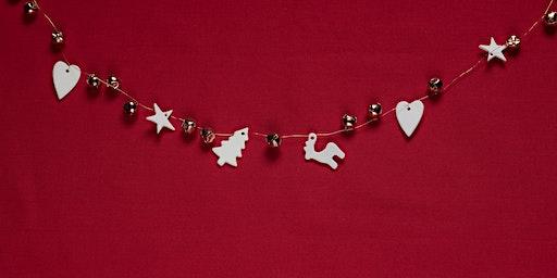 Merry Christmas con Noi