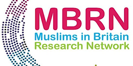 British Muslim Charitable Organisations: A Best Practice Forum tickets