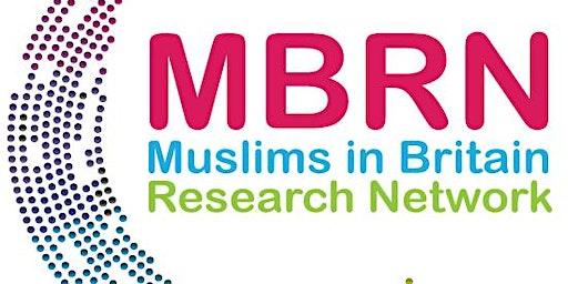 British Muslim Charitable Organisations: A Best Practice Forum