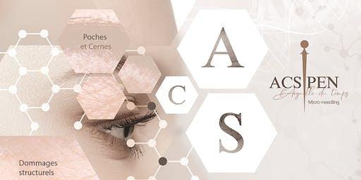 Découverte ACS-Pen®