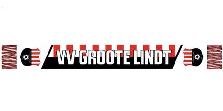 Fanartikelen Groote Lindt tickets