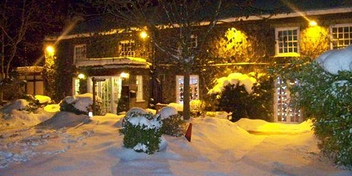 The Treebridge Hotel, Stokesley