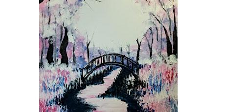 Pink Forest - 65 Northbourne tickets