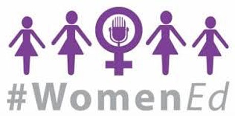#WomenEd Maidstone, South East #LeadMeet International Women's Day 2020 tickets