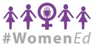 #WomenEd Maidstone, South East # LeadMeet International Women's Day 2020