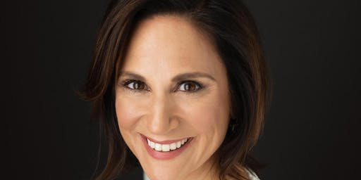 Top Floor Women Professional Networking + Inspiration with Andrea Liebross