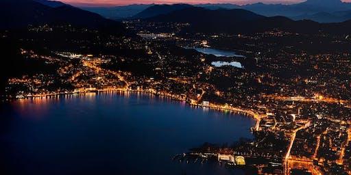 Eventi In Ticino