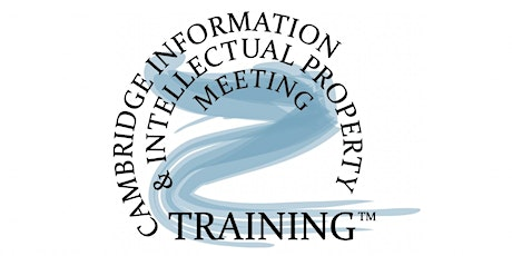 Freedom to Operate Search & Analysis / 4a. Fundamentals / 4b. Advanced tickets