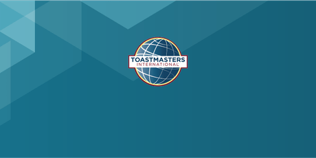 Toastmasters Santo André ingressos